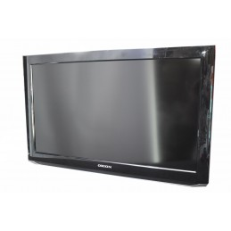 "TV LCD ORION 32"" TV32FX500D"