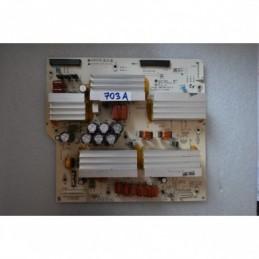 ZSUS EAX60936902 (NR 703A)