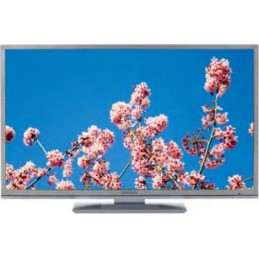 "TV LED ORION 32""..."