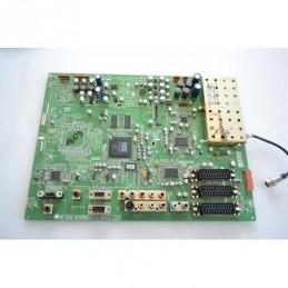 MAIN MF-056A 6870VM0531E...