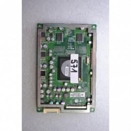 TICON EAX41602202 (NR 571)