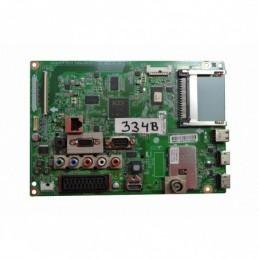 MAIN EAX64280505 (1.0) (NR...