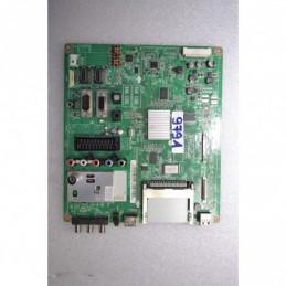 MAIN EAX63329201 (NR 979A)