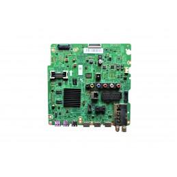 MAIN BN94-07098W (nr 2252C)