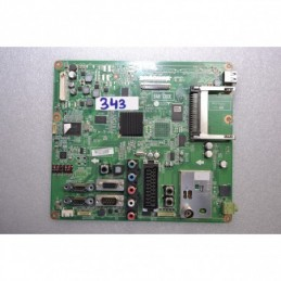 MAIN EAX62115504 (5) (NR 343)