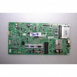 MAIN EAX65077502 (1.1) (NR...