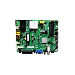 MAIN TP.S506.PB801 (nr 1010G)