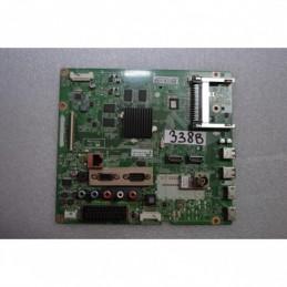 MAIN EAX64349212 (1.0) (NR...