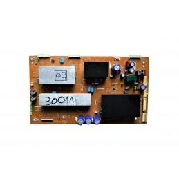 YSUS LJ41-09423A (nr 3001A)