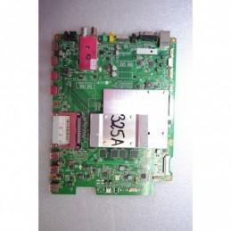 MAIN EAX64503904 (NR 325A)