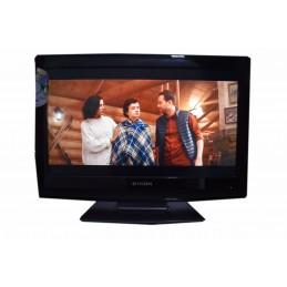 """TV LED ORION 26""""  TV26PL177DVD"""