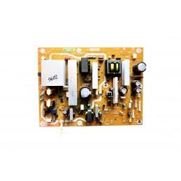 ZASILACZ NPX805MS2 ETX2MM...