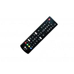 PILOT DO TV LG AKB75675311...
