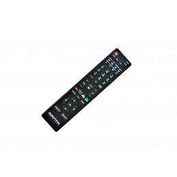 PILOT DO TV MANTA (NR P344)