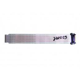 KABEL LVDS EAD63285617 (nr...