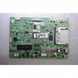 MAIN EAX64702603 (NR 324C)