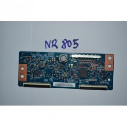 Control Board T500HVD02.0...