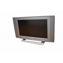 "TV LCD Philips 26""  26PF3320"