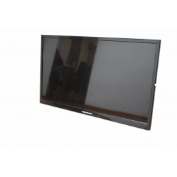 "TV LED BLAUPUNKT 32""..."