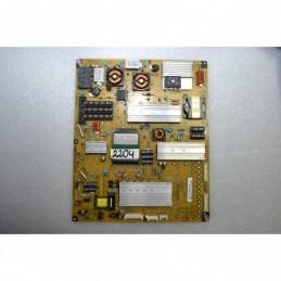Zasilacz EAX62865401/8 (nr....