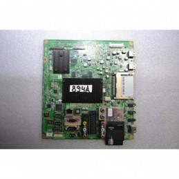 MAIN EAX61762605 (NR 894A)