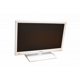 """TV LED 12V OCEANIC 19""""..."""
