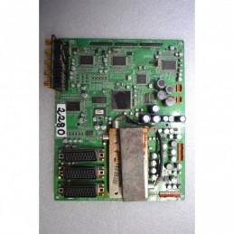 MAIN RF-043B 6870VS1983F...