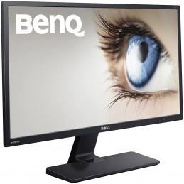 "Monitor BenQ GL2470H, 24""..."