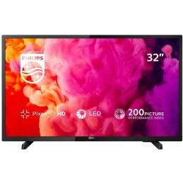 "TV LED Philips 32"" 32PHT4503"