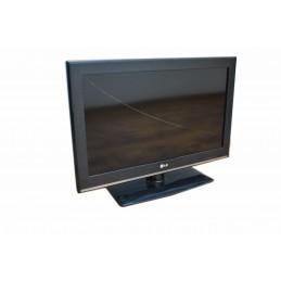 """TELEWIZOR LCD LG 26"""" 26CS460"""
