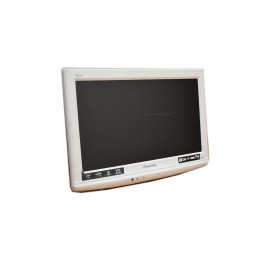 "TV LCD Panasonic 19""..."