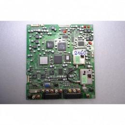 MAIN BN41-00424A (nr. 2160)