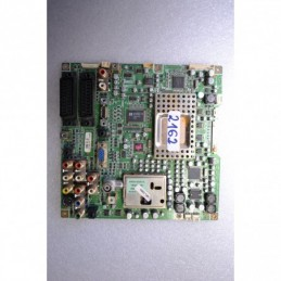 MAIN BN41-00661A (nr. 2162)
