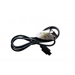 KABEL HDMI-DVI (nr A0305)