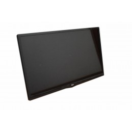TV LED LG 28MT48DF-PZ, 28""