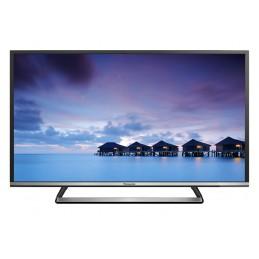 "TV LED PANASONIC 40""..."