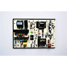 ZASILACZ MIP550D-CX4-T (nr...