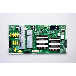 LED DRIVER BN44-00996A (nr...