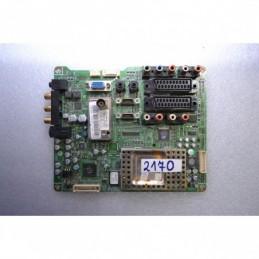 MAIN BN94-01541A (nr. 2170)