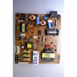 Zasilacz EAX64908001 (1.9)...