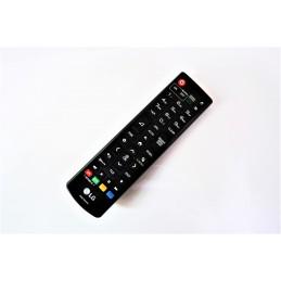 PILOT DO TV LG AKB75095383...