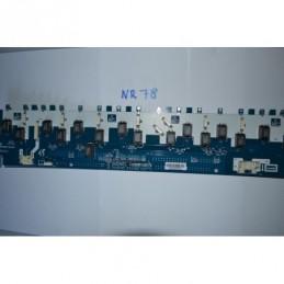 INWERTER SSB400W16S01...