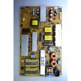 Zasilacz EAX61289601 (nr....