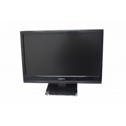 "TV LED ORION 22""  TV22LB122s"