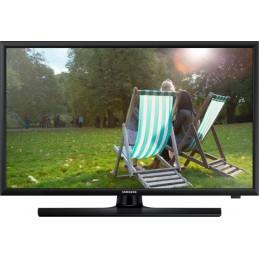 "TV LED Samsung 32"" T32E310EW"