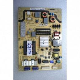 Zasilacz 40-E371C5-PWE1XG...