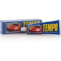 Druchema Original TEMPO...