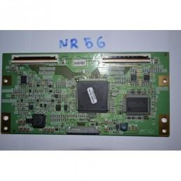 TICON 400WSC4LV0.4 (NR 56)
