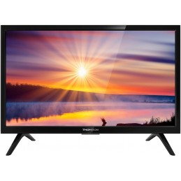 "TV Led Thomson 24 "" 24HD3206"