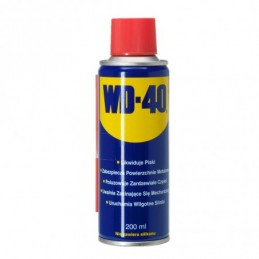 WD-40 PREPARAT...